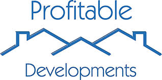 profitable developments 1