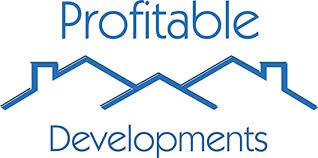 profitable developments 1